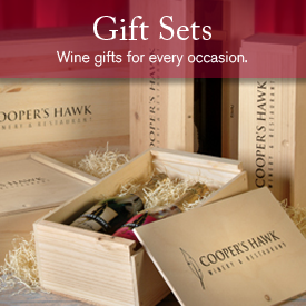 Gift Sets - Wine gifts for every occasion