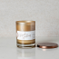 Cooper's Hawk Candle - Almond Sparkling