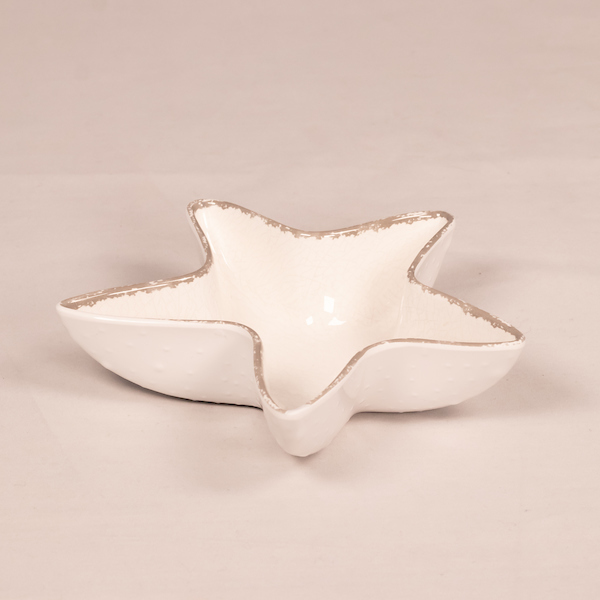 Sea Star Bowl