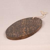 Neela Serving Board