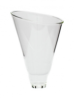 Gemini Decanter Replacement Funnel